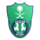 Al-Ahli Jeddah