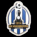 НК Локомотива Загреб