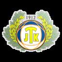 ФК Вильянди Тулевик