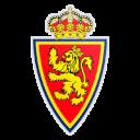 Saragosse