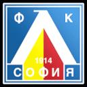Levski Sofía