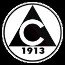 PFC Slavia Sofía