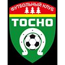 ФК Тосно