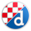 Dinamo Zagreb Vs Fc Flora Tallinn Live Stream Prediction