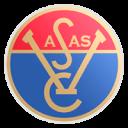 SC Vasas Budapest