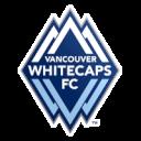 Whitecaps de Vancouver