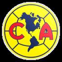 Америка Де Мексико