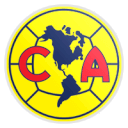 America de Mexico