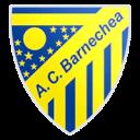 CSD Barnechea