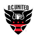 Washington DC Utd