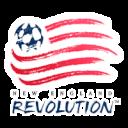 Нью Ингленд Революшен