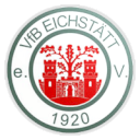 VFB Eichstatt