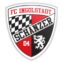 FC Ingolstadt II