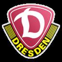 Dynamo Drezno