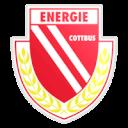 Энергие Коттбус У19
