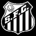 FC Tartu Santos