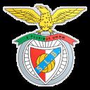 Benfica Lizbona B