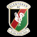 FC Glentoran