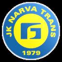 Narva JK Trans