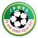 SFM Senec