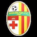 Birkirkara FC