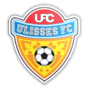 Ulisses Yerevan FC