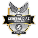Генерал Диаз