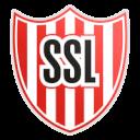 Sp. San Lorenzo