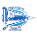 CD Alaves