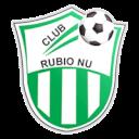 Рубио НУ