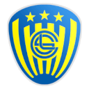 Club Sportivo Luqueno