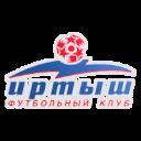 FK Irtysch Omsk
