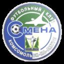 FC Smena Komsomolsk-na-Amure