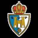 Ponferradina SD