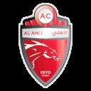 Al-Ahli Dubaj