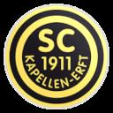 1911 Kapellen-Erft