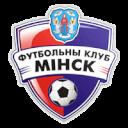 FC Mińsk