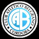 Бельграно де Кордоба