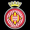FC Gérone