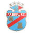 Arsenal De Sarandi