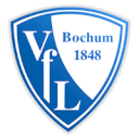 VfL Bochum