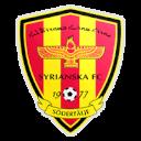 Сирианска ФК