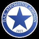 Атромитос Афины