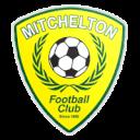 Mitchelton FK