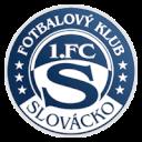 1 FC Slovacko