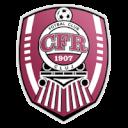CFR Kluż