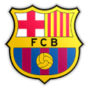 ATHLETIC BARCELONE