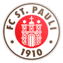 FC St. Pauli