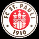 FC Saint Pauli