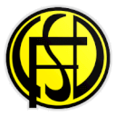 КСД Фландрия